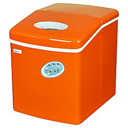 NewAir® Portable Countertop Ice Maker
