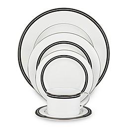 kate spade new york Union Street™ Dinnerware Collection