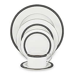kate spade new york Union Street™ Dinnerware Collection