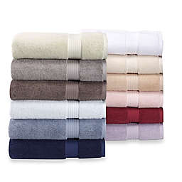 Artistry Bath Towel Collection