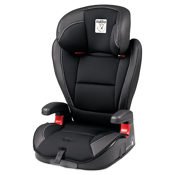 Alternate image 1 for Peg Perego Viaggio HBB 120 Booster Seat
