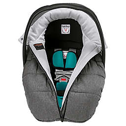 Peg Perego Igloo in Grey
