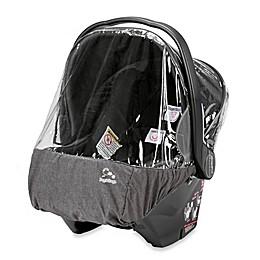 Peg Perego Primo Viaggio 4-35 Infant Car Seat Rain Cover