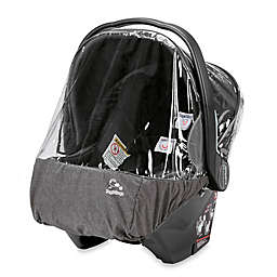 Peg Perego Primo Viaggio 4-35 Infant Car Seat Rain Cover