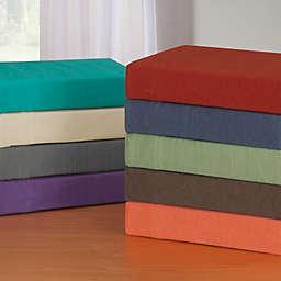 Brooklyn Flat Extra Soft Jersey Sheet Set