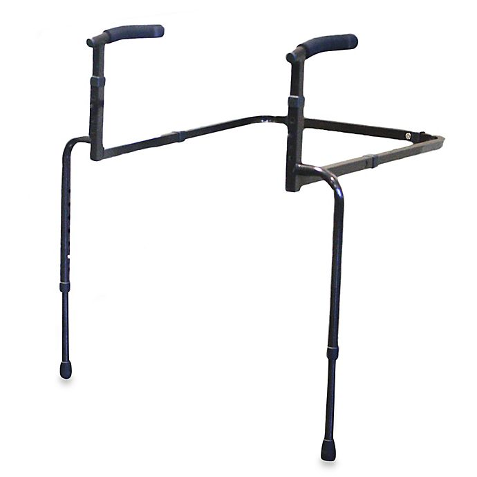 Alternate image 1 for Able Life Universal Stand Assist
