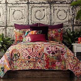Tracy Porter® Poetic Wanderlust® Winward Pillow Sham in Orange