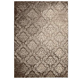 Kathy Ireland® Home Santa Barbara Area Rug