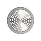 OXO Good Grips® Bathtub Drain Protector