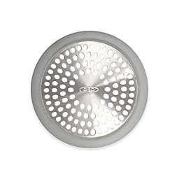 Shower Accessories Splash Guard Shower Caddy Squeegee Bed