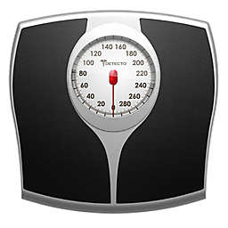 Detecto Pro Style Og Bathroom Scale