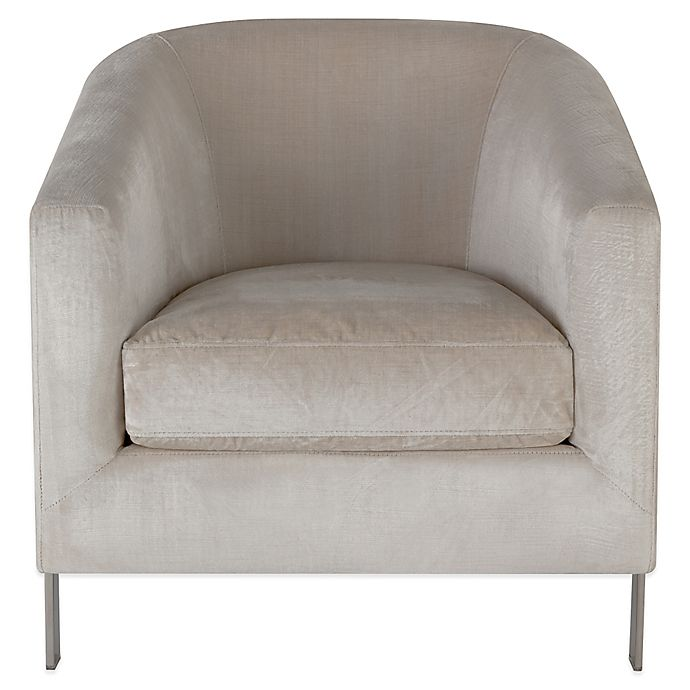 Prime Safavieh Vernon Club Chair In Bella White Bed Bath Beyond Unemploymentrelief Wooden Chair Designs For Living Room Unemploymentrelieforg