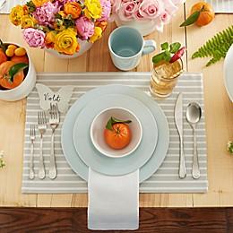 Spring Celebration Table