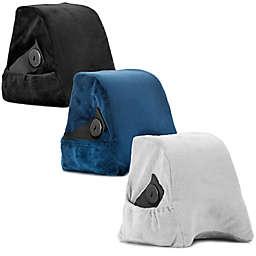 Travel Head Side Sleeper Memory Foam Pillow