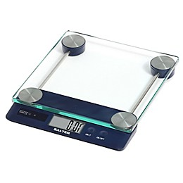 Food Scale Bed Bath Amp Beyond