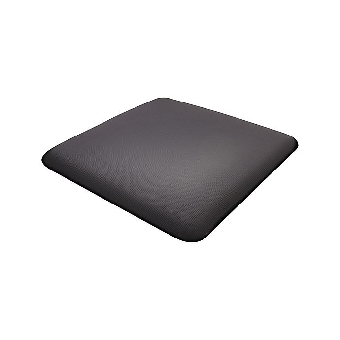 Alternate image 1 for Relax Fusion Seat Cushion