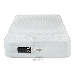 AeroBed® Luxury Pillow Top 16-Inch Air Mattress