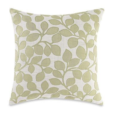 Make Your Own Pillow Lachute Square Throw Pillow Cover In