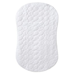 HALO® Bassinest® Mattress Pad Cover