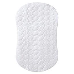 HALO® Bassinest® Mattress Pad Cover