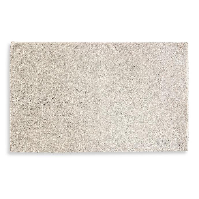 Alternate image 1 for Wamsutta Collection® Turkish Cotton Luxury Rug