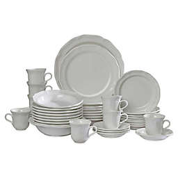 Mikasa® French Countryside 42-Piece Dinnerware Set