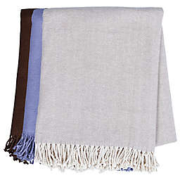 Villa Di Borghese Evora Throw