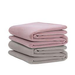 Vellux® Original Blanket