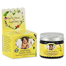 Earth Mama Angel Baby® 2 oz. Angel Baby Bottom Balm