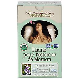 Earth Mama Angel Baby® 16-Count Mama's Tummy Tea