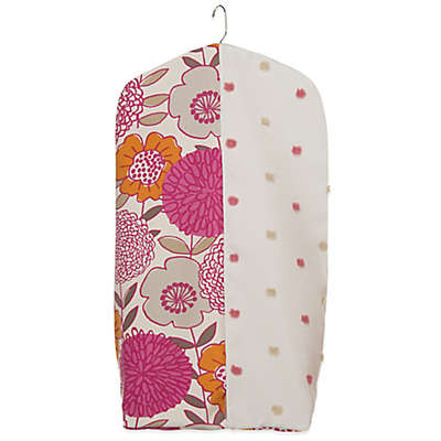 Glenna Jean Millie Diaper Stacker