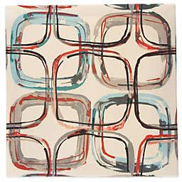 Glenna Jean Jetson Mod Print Canvas Wall Art