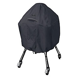Classic Accessories® Polyester Ravenna BBQ Grill Cover