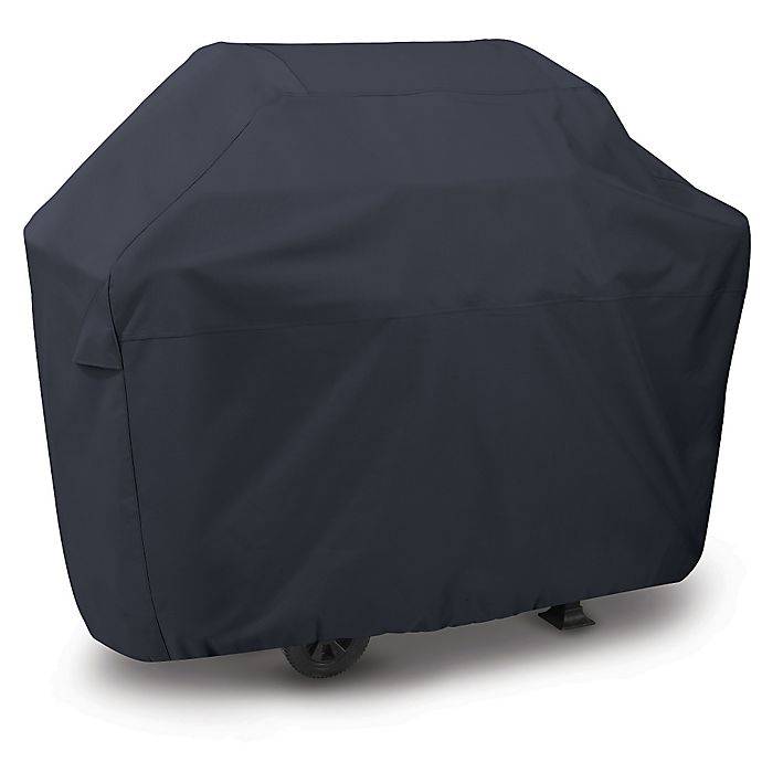 Alternate image 1 for Classic Accessories® Extra Small BBQ Grill Cover