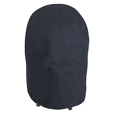 Classic Accessories® Round Smoker Cover