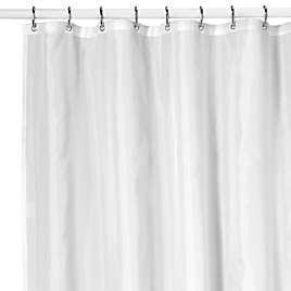 ebd771773f5 Laura Ashley Emilie Fabric Shower Curtain