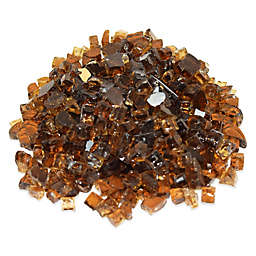 Oakland Living Glass Beads For Fire Pit Burner