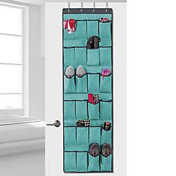 Studio 3B™ 24-Pocket Over-the-Door Shoe Organizer