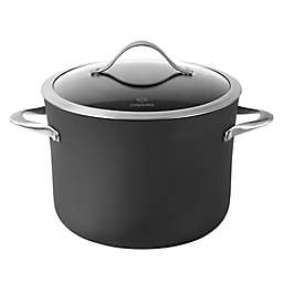 Calphalon® Contemporary Nonstick 8 qt. Stock Pot