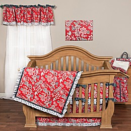 Waverly® Baby by Trend Lab® Charismatic Bedding Collection