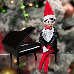The Elf on the Shelf® Claus Couture Collection® Dapper Tuxedo