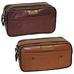 Dopp Veneto Softsided Travel Kit