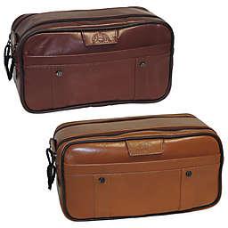 Dopp Veneto Softsided Travel Kit