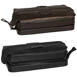 Dopp the Original Travel Kit