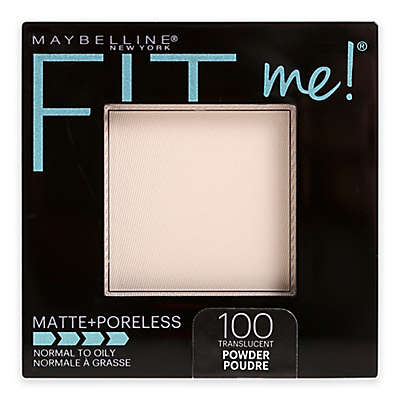 Maybelline®