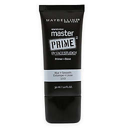 Maybelline® Face Studio Master Prime™ in Blur + Smooth