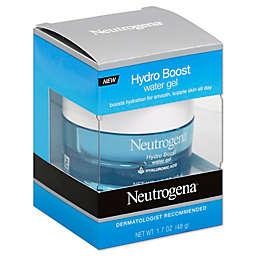 Neutrogena® 1.7 oz. Hydro Boost Water Gel