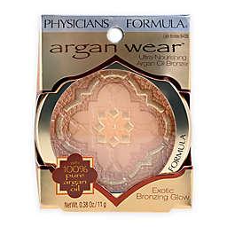 Physicians Formula® Argan Wear™ Ultra-Nourishing Argan Oil Bronzer
