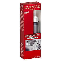 L'Oréal® Revitalift® Daily Volumizing Concentrated Serum