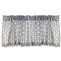 Glenna Jean Bella & Friends Window Valance